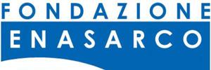 ENASARCO - Aliquote contributive, minimali, massimali e requisiti pensionistici 2019 - logo